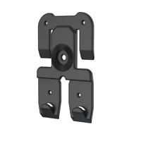 Orpaz MOLLE Holster Adapter Attachment for Gun Holsters and Accessories by Orpaz