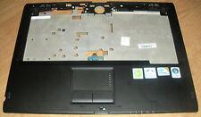 Fujitsu Siemens T1010 Tablet Handauflage + Touchpad + Lautsprecher Palm Rest