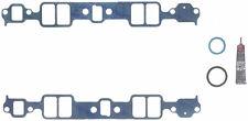 Fel Pro MS93317 Intake Manifold Gasket