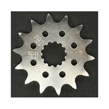 PBI 14T Front Sprocket for Yamaha 1999-17 YZ 250 250X 450F 450FX KX250 756-14