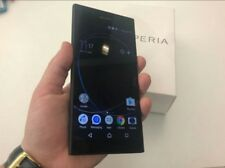 UK stock Sealed New Sony L1 xperia dual sim Mobile phone unlocked duo black