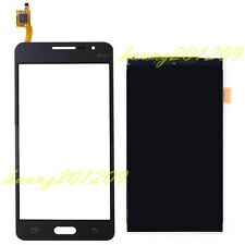 NY For Samsung Galaxy Grand Prime G5308 G530 E/H Digitizer Touch Screen LCD Lens