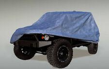 Car Cover-HD Full 55-06 Jeep CJ/Wrangler YJ/TJ Outland 391332170