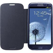 New  Flip Cover  for Samsung Galaxy S III
