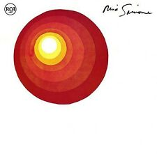 Here Comes The Sun - Nina Simone (2013, CD NIEUW)