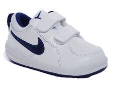 on sale 7c560 dbb6c Nike Pico 4 Baby Kinder SCHUHE Black Freizeit Sport EUR 19 5