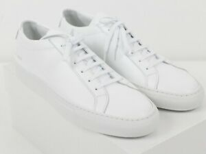 COMMON PROJECTS Shoes EUR Size 41 for