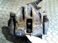 Bremssattel VL Fiat Croma 154 12 Monate Garantie