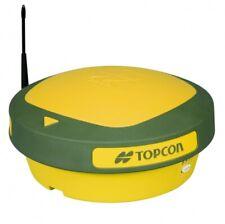 Used Topcon AGI 3 AGA3643