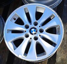 Jante Alu BMW Série 1 E87 16 Pouces - 7Jx16 H2 ET44 - Référence : 6774684