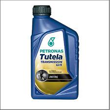 Petronas TUTELA Transmission GI/E Fiat 9.55550-AG, DEXRON IIIG