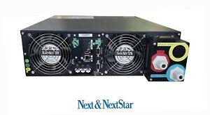 Eaton 9SX 8000i Online USV Power Module 9SX8KiPM USV-SYS-1264-V1
