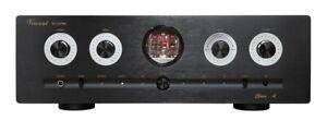 VINCENT SV-237 MK BLACK AMPLIFICATORE INTEGRATO IBRIDO GARANZIA UFFICIALE