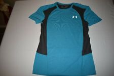 Under Armour '''Threadb orne'' Men'S Small S/S Nwt