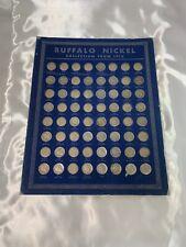 Silver Coin Collection Albums