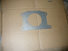 10017 T5 SPACER PLATE FOR 1948-1992 TRUCK 1955-92 CAR BELLS USING '83-92 S10 T5