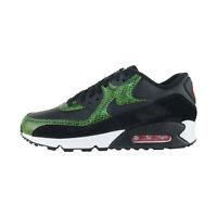 Nike Air Max 90 QS schwarz/grün CD0916-001