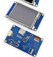 "2.8"" inch TFT LCD Display for MMDVM Hotspot Callsign Module Raspberry pi"