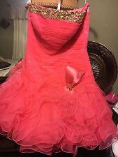 Sheri Hill  Prom/Evening Dress