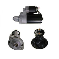 Fits MERCEDES-BENZ Vito 126 3.5 (639) LHD Starter Motor 2007- On - 24356UK