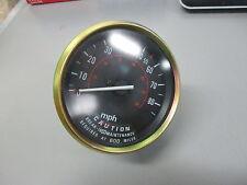 NOS Honda Speedometer Assembly 1981-1982 CB750 CB 750 37200-MA4-671