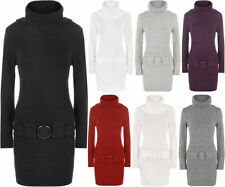 Sweatercoat Thin Knit Solid Jumpers & Cardigans for Women