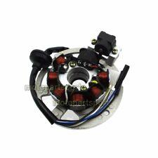 7 Coil 5 wire Stator Alpha Sports 50cc 70cc 90cc 2 Stroke ATV 1PE40QMB 1PE50QMF