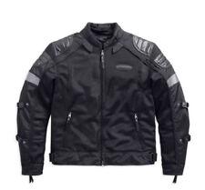 Harley-Davidson Motorrad- & Schutzkleidung aus Textil in Größe XL