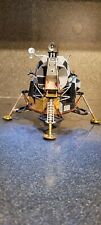 More details for dragon 52501 apollo lunar module with extra detail 1/48 pre made.