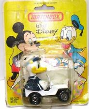 Matchbox Disney Diecast Cars, Trucks & Vans