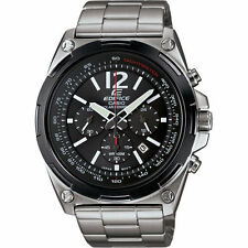 NEW Casio Edifice Tough Solar Men's Watch EFR545SBDB-1B