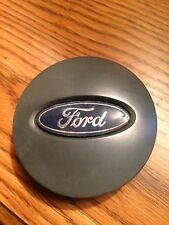 2003 ford escape wheel center cap 2001-2004