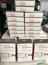 Lt of 35 NEW T-Mobile Broadband Jet Prepaid USB Laptop Stick UMG1691