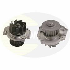 Fits Ford KA MK2 Genuine Comline Water Pump