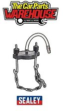 New Sealey VS820UA Brake & Clutch Bleeding System UNIVERSAL ADAPTOR for VS820