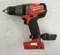 (77635) Milwaukee 27042 Drill