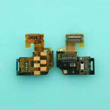 OEM Proximity Light Sensor Flex Cable Ribbon Repair For Sony Xperia V LT25i LT25