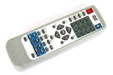 DVD/Video-telecomando UNIVERSALE REMOTE CONTROL