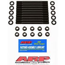 ARP Bolts 208-5401 Honda H22A & H23A main stud kit