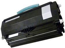 20 NON Virgin Genuine Empty Dell 2330 Lexmark E260 Toner Cartridges FREE SHIP