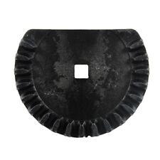 Ariens 03222900 Snow Blower Chute Gear