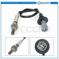 Downstream For Toyota Camry RAV4 Tundra Matrix Avalon Oxygen O2 02 Sensor 2