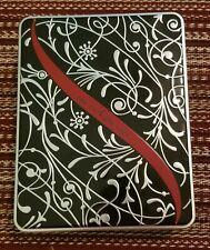 Twilight Saga Journals - Box Set of 4 Blank Books - Metal Case