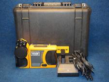 Fluke Ti40ft 20 Ti40ft20 Ir Flexcam Thermal Imager Kit