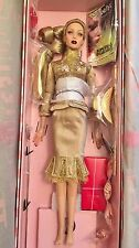 "NRFB Sybarite Superdoll Superfrock Vieux Carre NOLA EVENT 16"" vinyl HONOR"