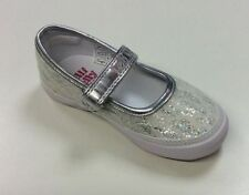 Girls' Lelli Kelly Shoes with Hook & Loop Fasteners