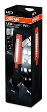 OSRAM Handleuchte LEDinspect PRO SLIMLINE 280 LEDIL103 LED