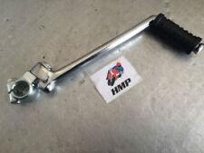 Reposapiés y pedales Yamaha para motos Yamaha