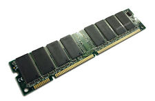 128MB PC100 168 pin DIMM for Apple PowerMac G3, G4 iMac 350+