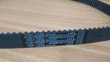 Timing Belt fits Toyota Corona Premio ST210 Vista SV50 SV50G 3SFSE engines